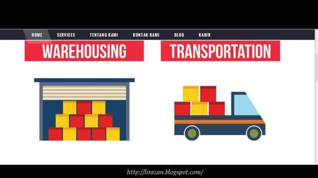 Tips Memilih Jasa Logistics Terpercaya